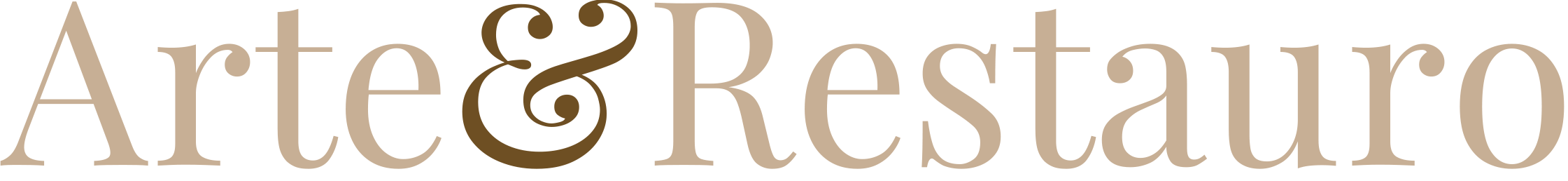 Arte & Restauro Ravenna